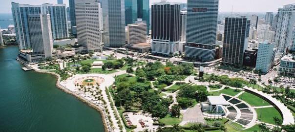 Bucket List Travel Stories: Miami, Florida