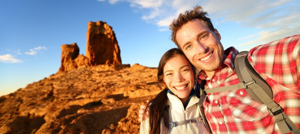 7 Travel Tips for Couples