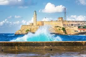 Featured Locale: Cuba