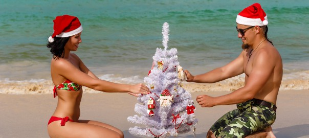 Tis the Season: Holiday Gift Ideas for Travelers