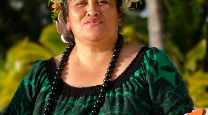 Bucket List Stories: Hawaii, Palm Springs