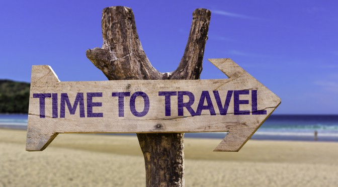 Learning the Basics: Types of Vacation Weeks